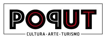 POP OUT Eventi - Cultura Arte e Turismo a Rovigo