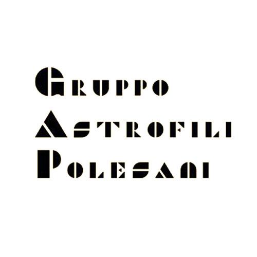 Gruppo astrofili polesani