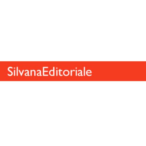 Silvana editoriale logo