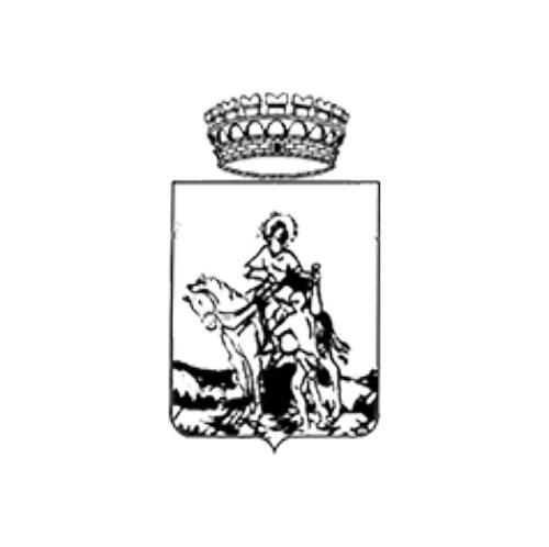 Stemma San Martino Venezze